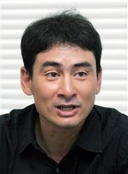 f:id:satoumamoru:20130502143038j:image