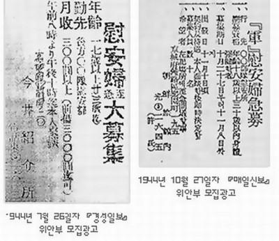 f:id:satoumamoru:20130527145104j:image