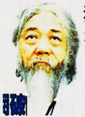 f:id:satoumamoru:20130812210302j:image