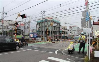 f:id:satoumamoru:20131002103744j:image