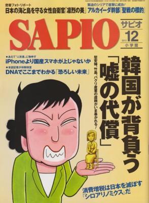 f:id:satoumamoru:20131108172519j:image