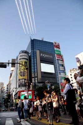 f:id:satoumamoru:20140607110634j:image