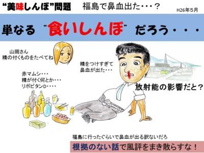 f:id:satoumamoru:20140613190331j:image