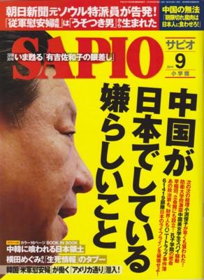 f:id:satoumamoru:20140805100604j:image