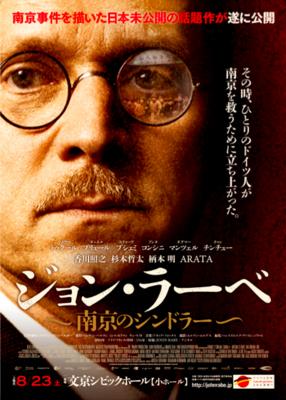 f:id:satoumamoru:20141203112405p:image
