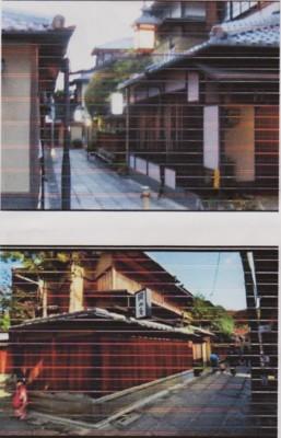 f:id:satoumamoru:20141218133000j:image