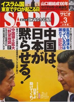 f:id:satoumamoru:20150206220212j:image