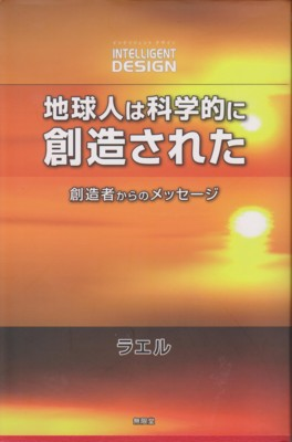 f:id:satoumamoru:20150510111008j:image
