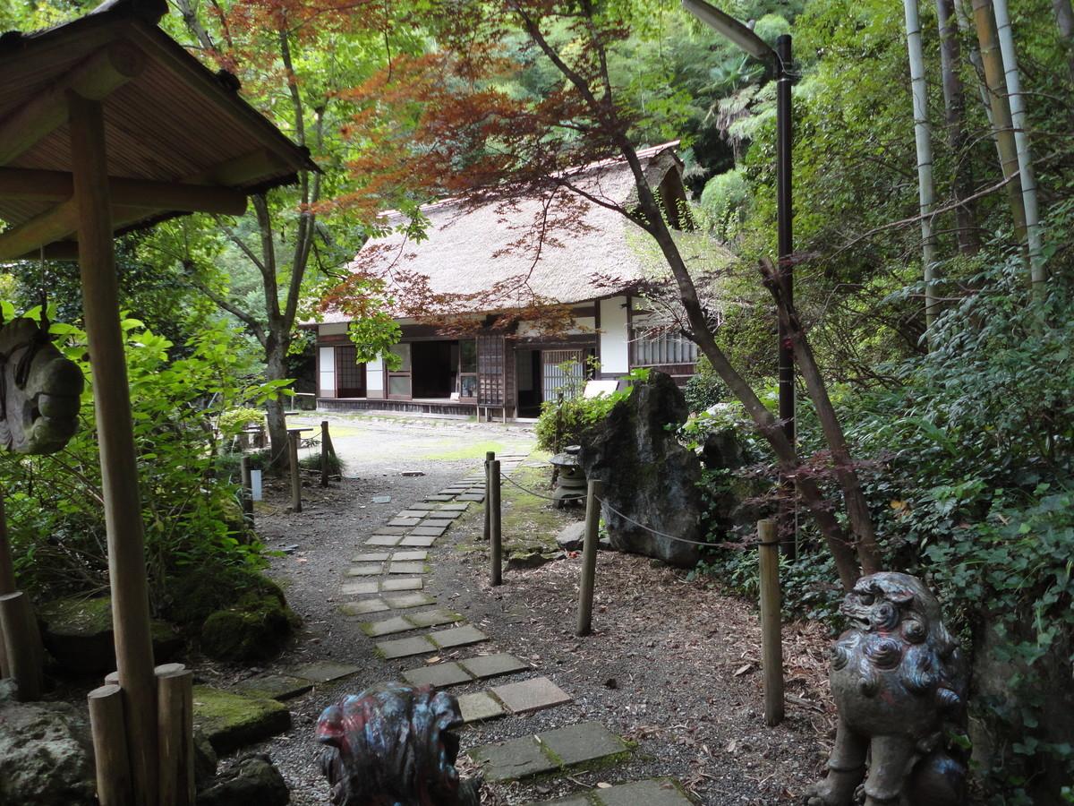 f:id:satoumamoru:20150920153656j:plain