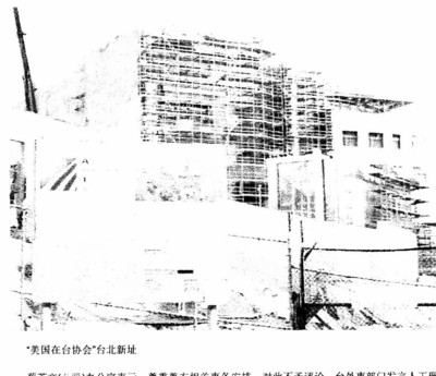 f:id:satoumamoru:20170307164342j:image