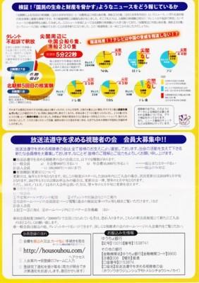 f:id:satoumamoru:20170718102236j:image