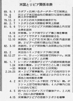 f:id:satoumamoru:20170806165249j:image