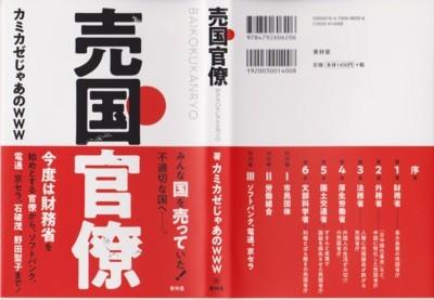f:id:satoumamoru:20180411122544j:image