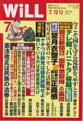 f:id:satoumamoru:20180530163835j:image