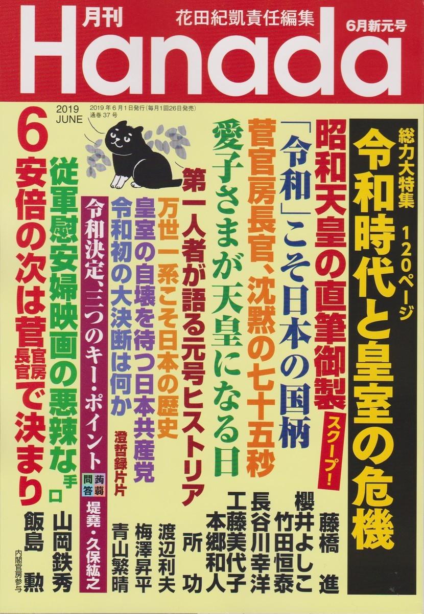f:id:satoumamoru:20190423175714j:plain