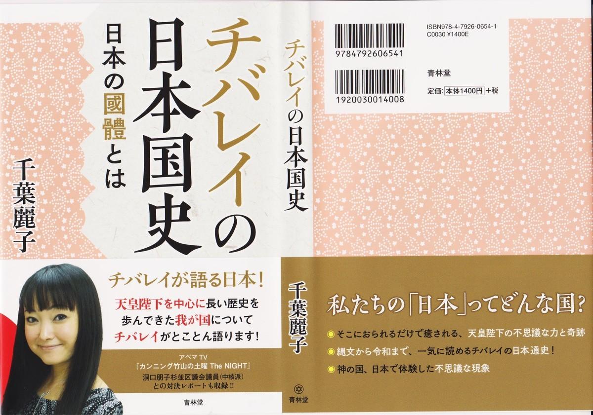 f:id:satoumamoru:20190723131705j:plain