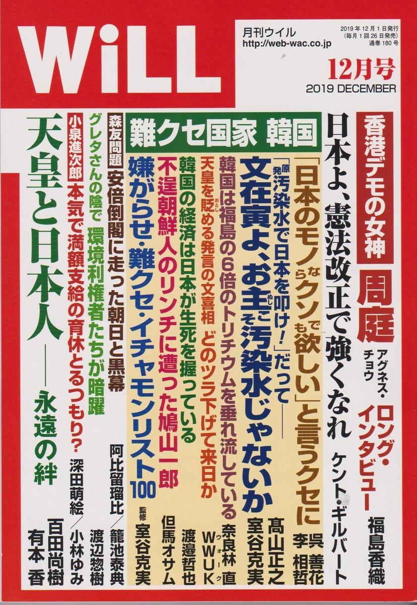 f:id:satoumamoru:20191025143203j:plain
