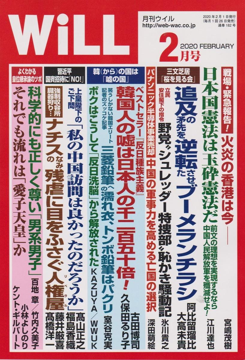 f:id:satoumamoru:20191220124956j:plain