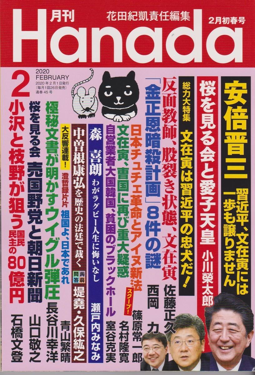 f:id:satoumamoru:20191230124855j:plain
