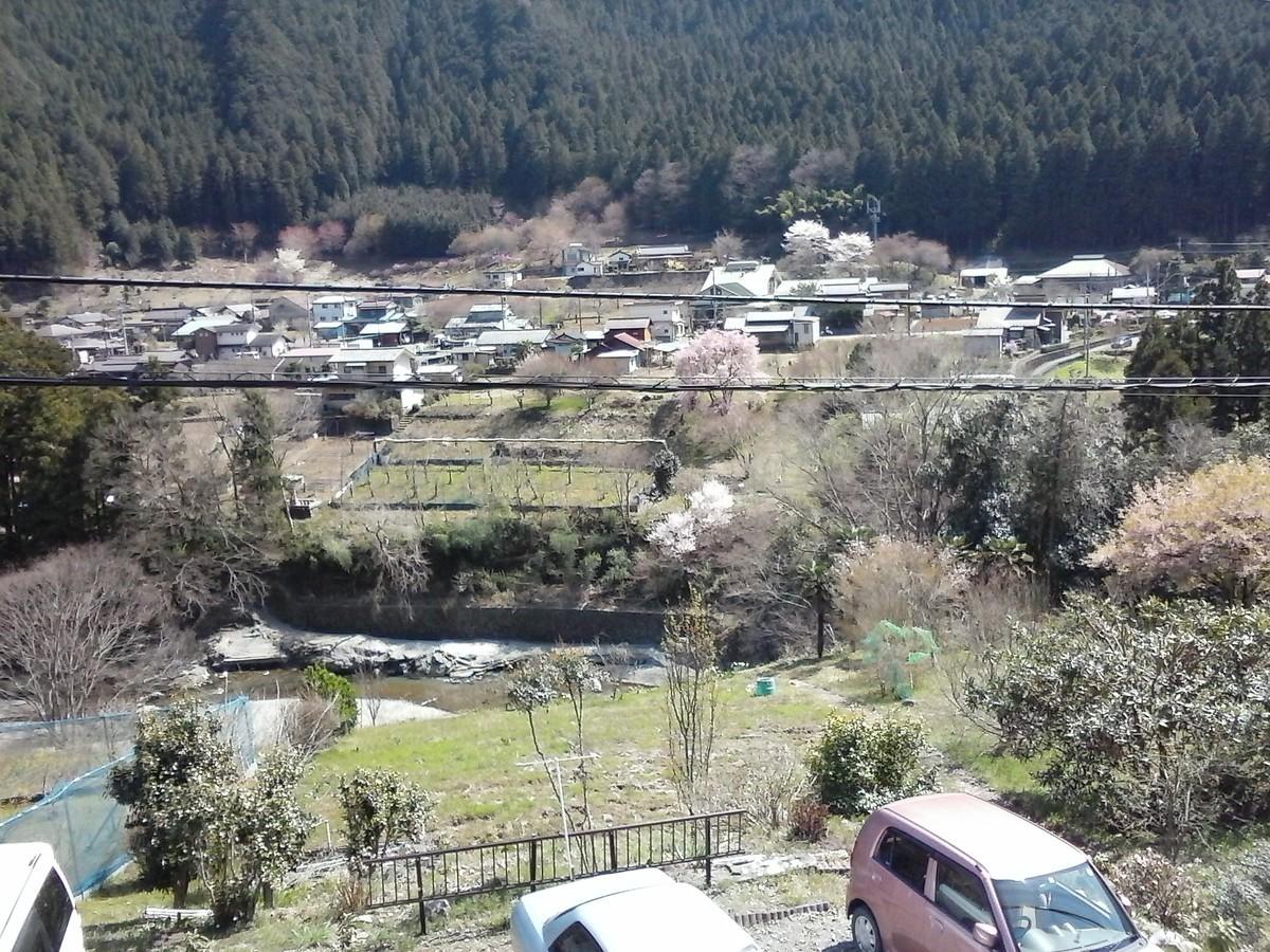 f:id:satoumamoru:20200326123614j:plain