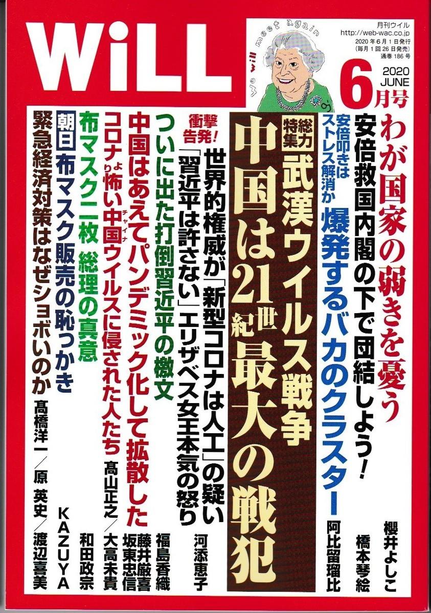 f:id:satoumamoru:20200424142639j:plain