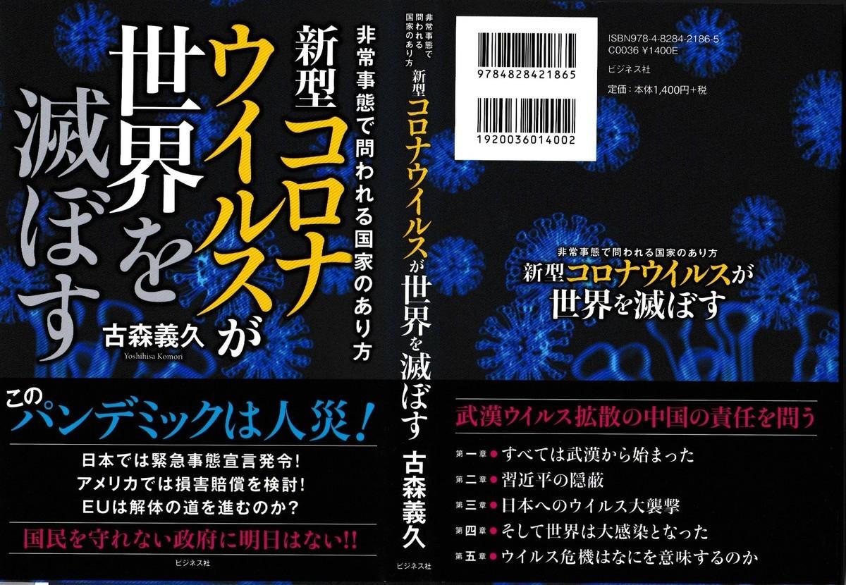 f:id:satoumamoru:20200502091544j:plain