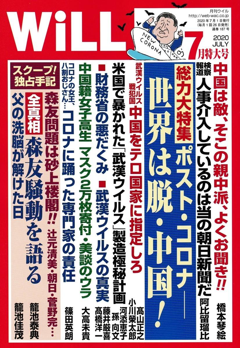 f:id:satoumamoru:20200526113944j:plain