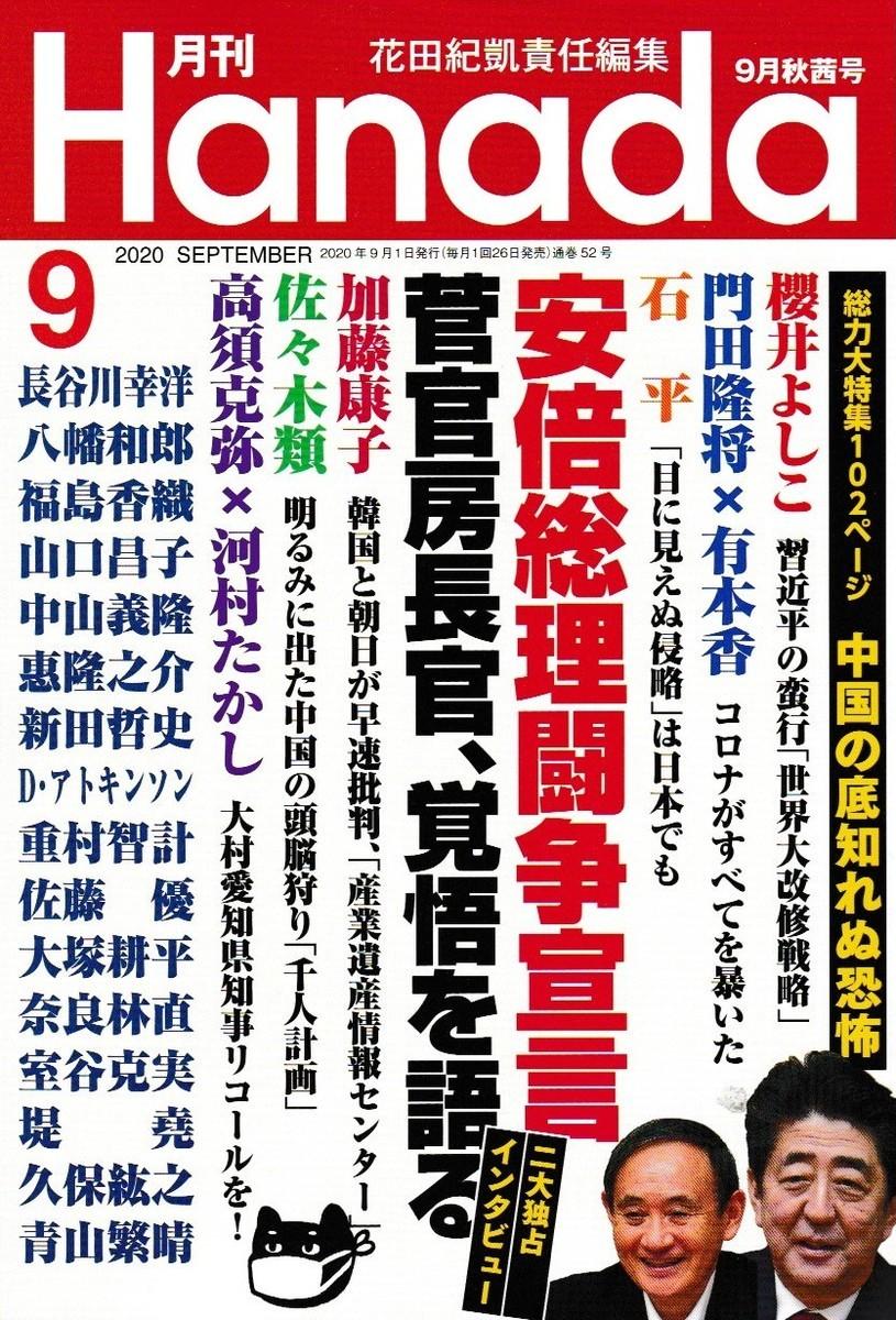 f:id:satoumamoru:20200720174206j:plain