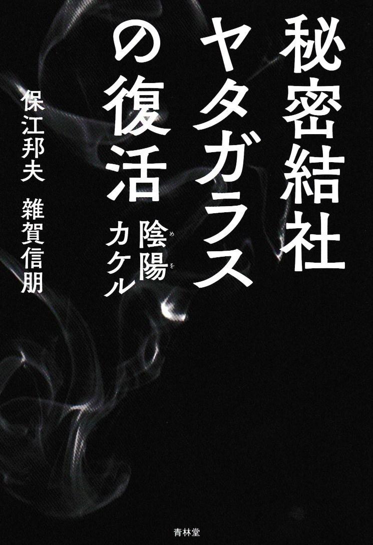 f:id:satoumamoru:20200720174427j:plain