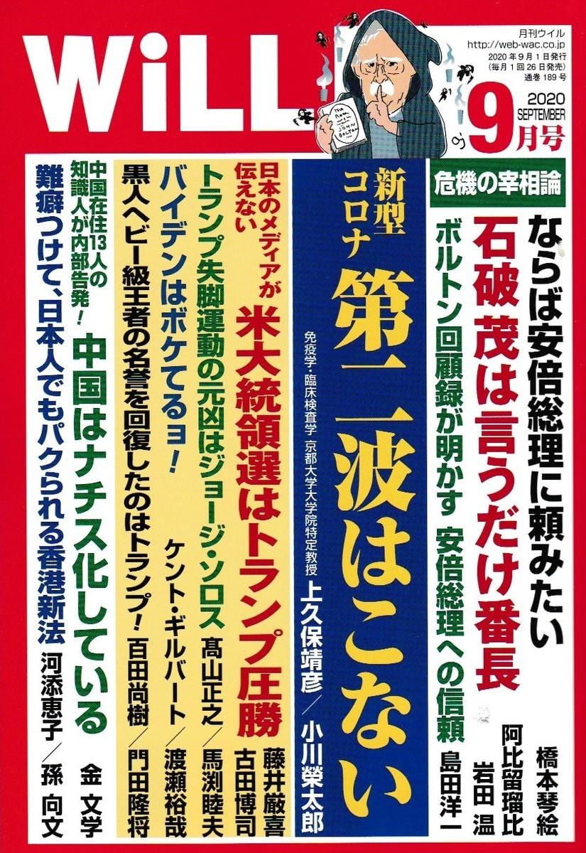 f:id:satoumamoru:20200723094850j:plain