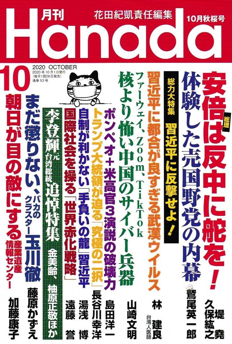f:id:satoumamoru:20200825123852j:plain