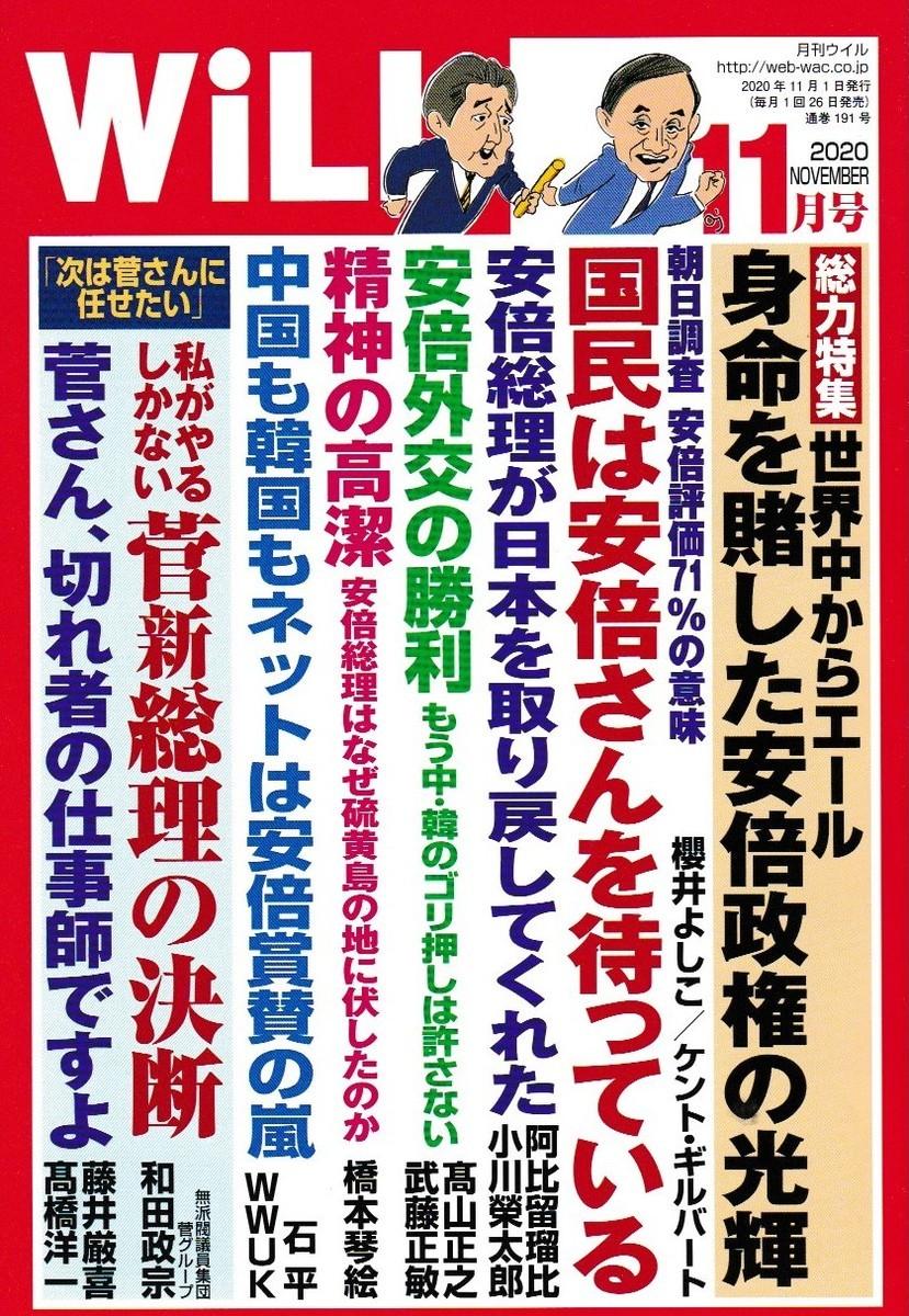 f:id:satoumamoru:20200929150556j:plain