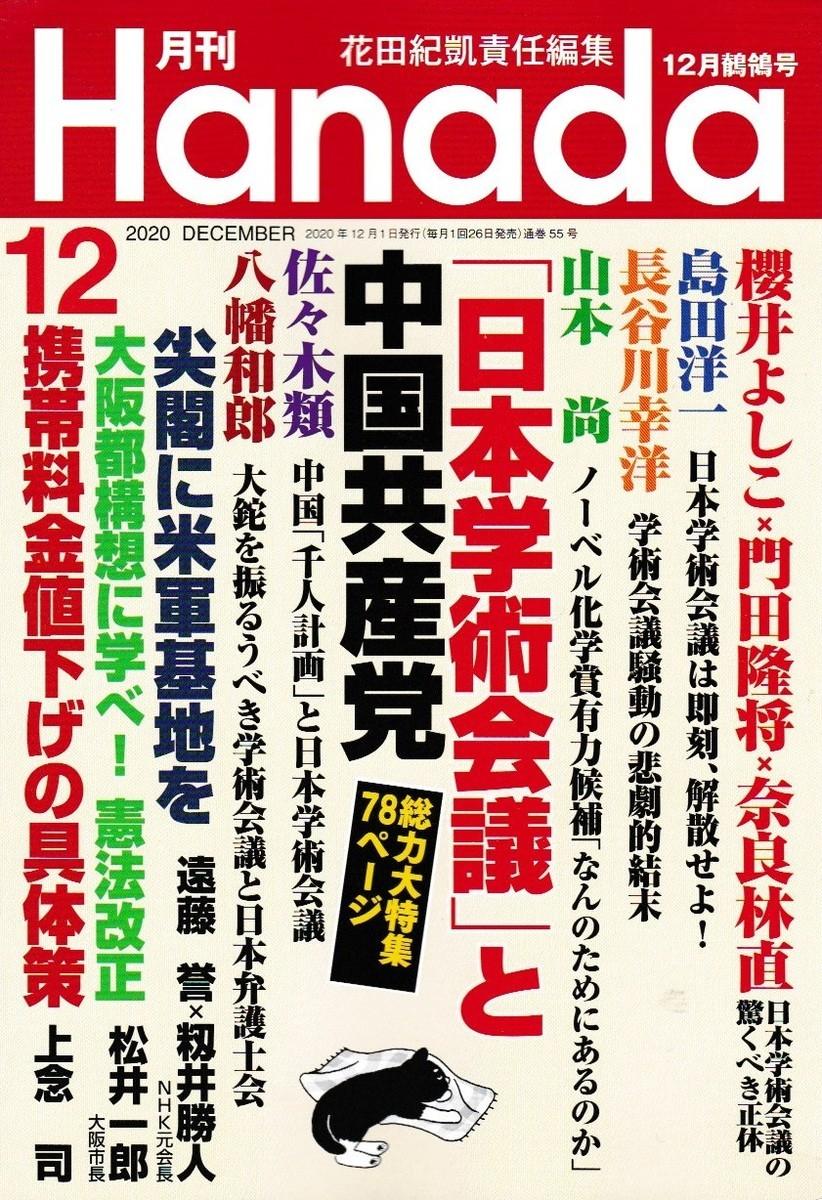 f:id:satoumamoru:20201030173533j:plain