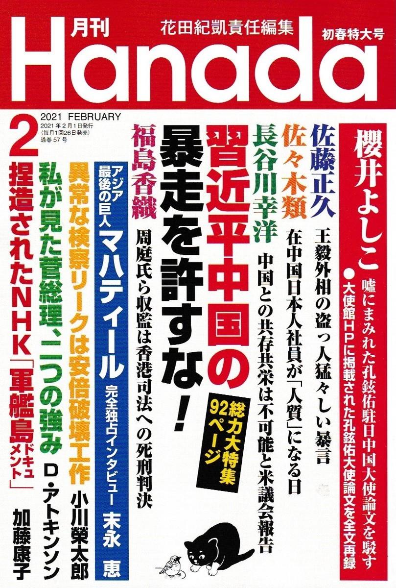 f:id:satoumamoru:20201227123458j:plain