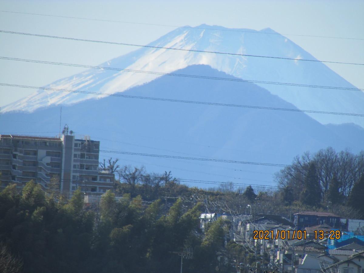 f:id:satoumamoru:20210101132814j:plain