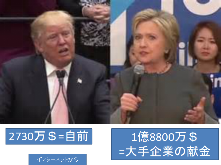 f:id:satoumamoru:20210118171934p:plain