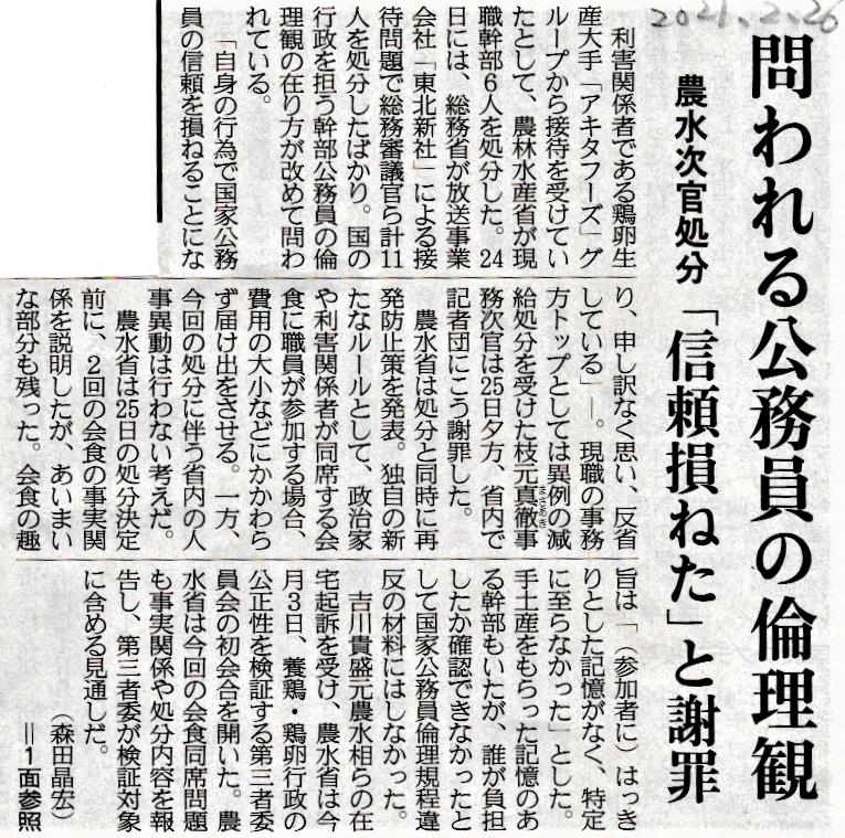 f:id:satoumamoru:20210227161852p:plain
