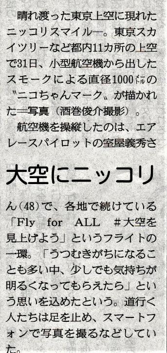f:id:satoumamoru:20210401190826p:plain