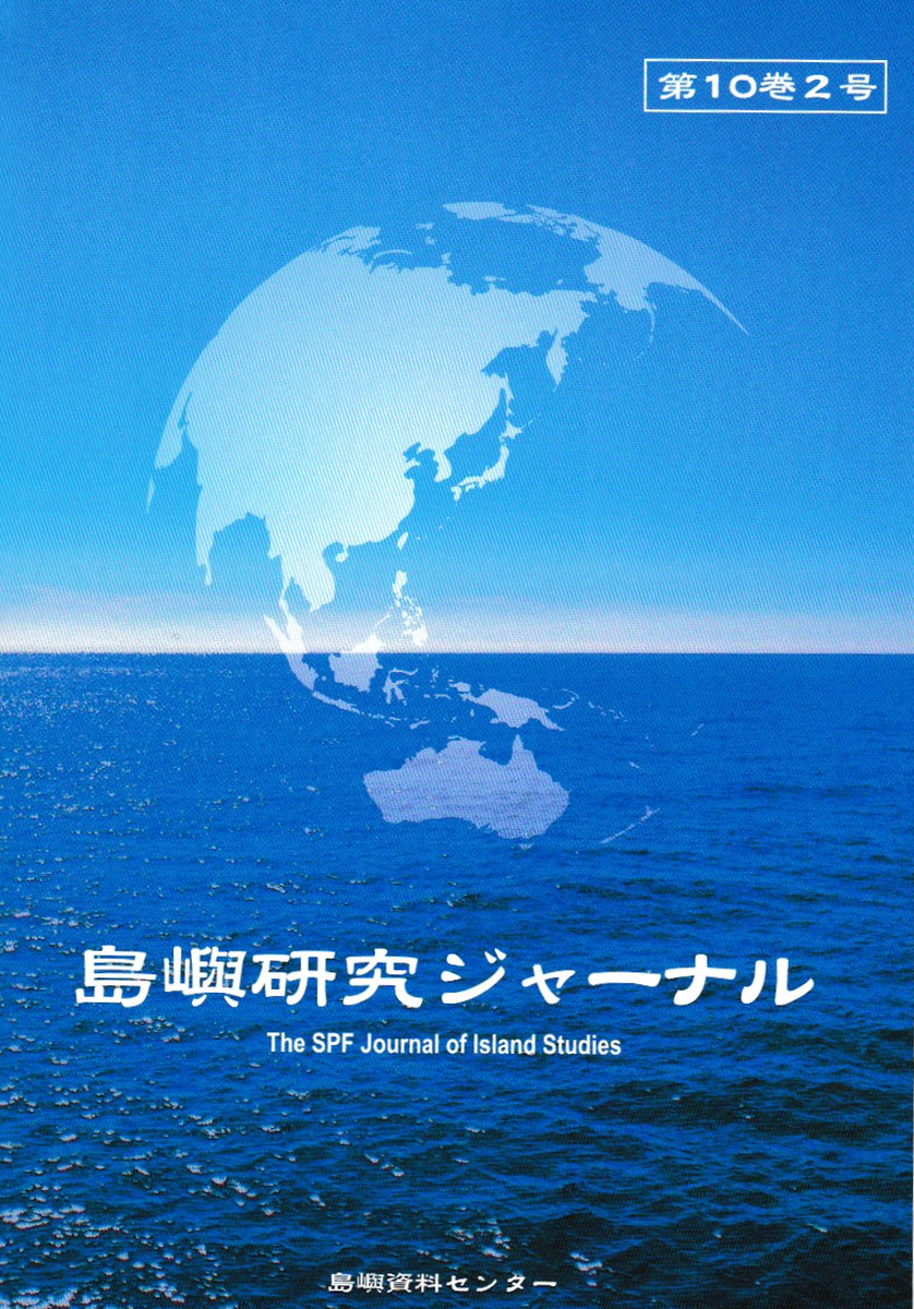 f:id:satoumamoru:20210415181858p:plain
