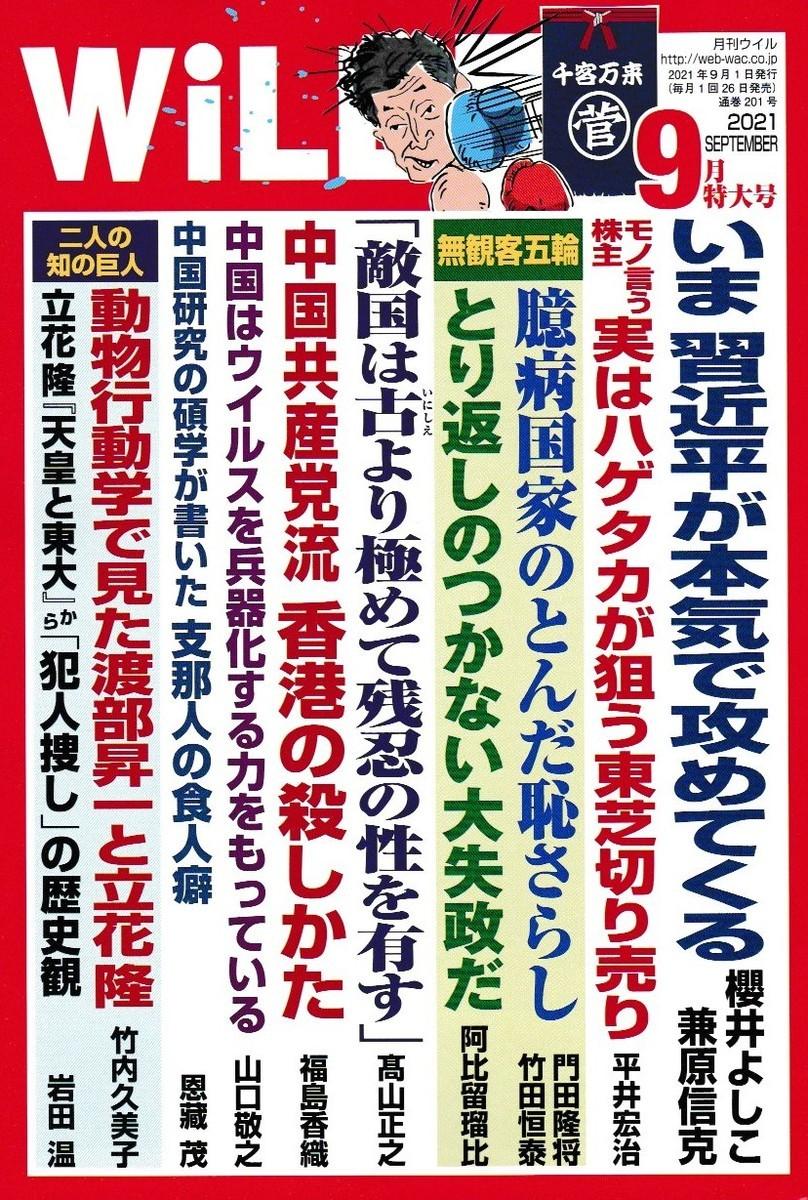 f:id:satoumamoru:20210724145203j:plain