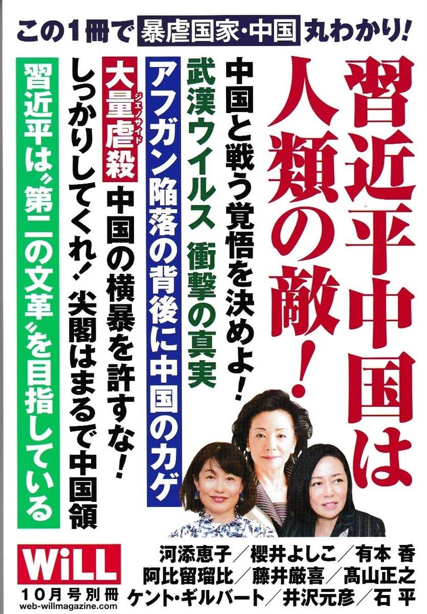 f:id:satoumamoru:20210911183033j:plain
