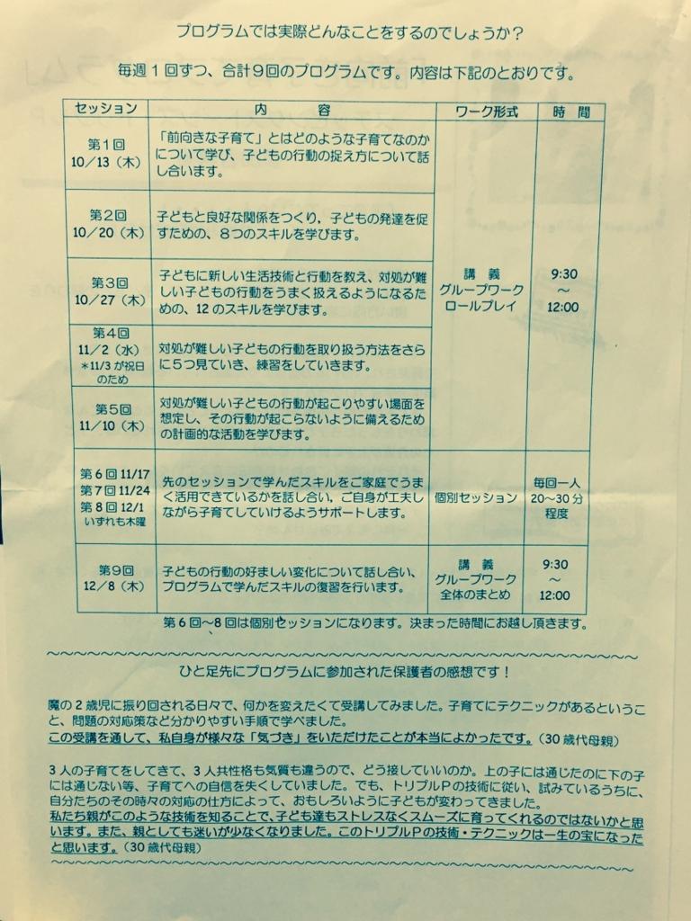 f:id:satoumi-home:20161104002121j:plain