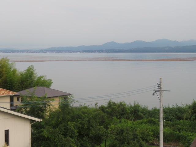 f:id:satoumi-home:20200708191512j:plain