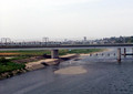 多摩川+東急