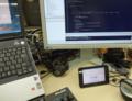[レビュー]LCD-4300U