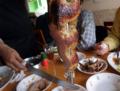 [群馬][食]