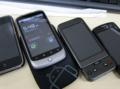 [Android][Nexus One]