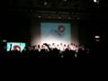 [Twitter][Tweetup Japan 2010 Summer]