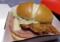 [マクドナル][ハンバーガー]