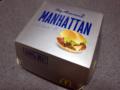 [ハンバーガー][ビッグアメリカ][マクドナルド]